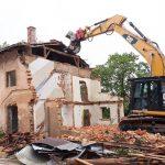 đất không sổ đỏ có được phép xây dựng nhà ở