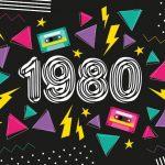 sinh năm 1980 hợp hướng nào