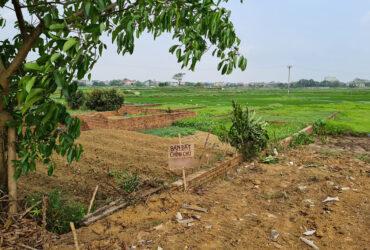 đất công ích 5%